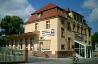 Volksbank Guben