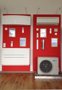 Daikin-Klimastudio