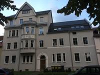 Wohnhaus Bebelstr. 9 in Guben